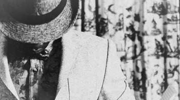 Vicktor Taiwo