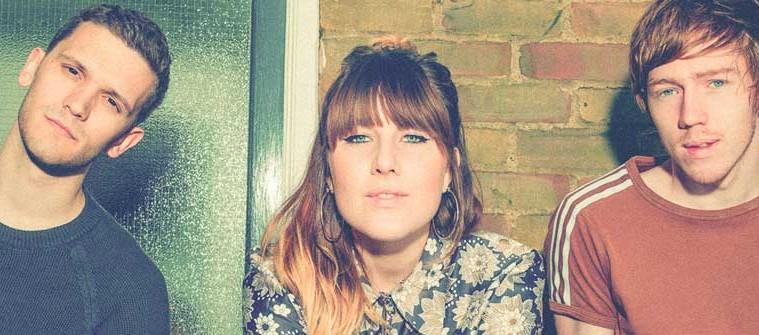 Laura Shaw