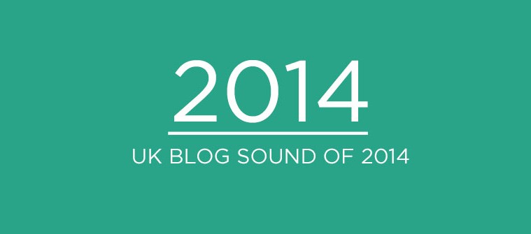 Blog Sound 2014