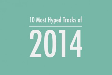 hype_2014