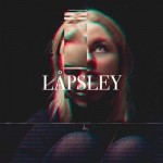 LAPSLEY