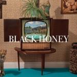 black_honey
