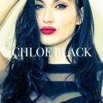 chloe_black