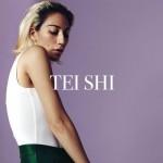 teishi