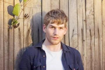 Alex Brittan